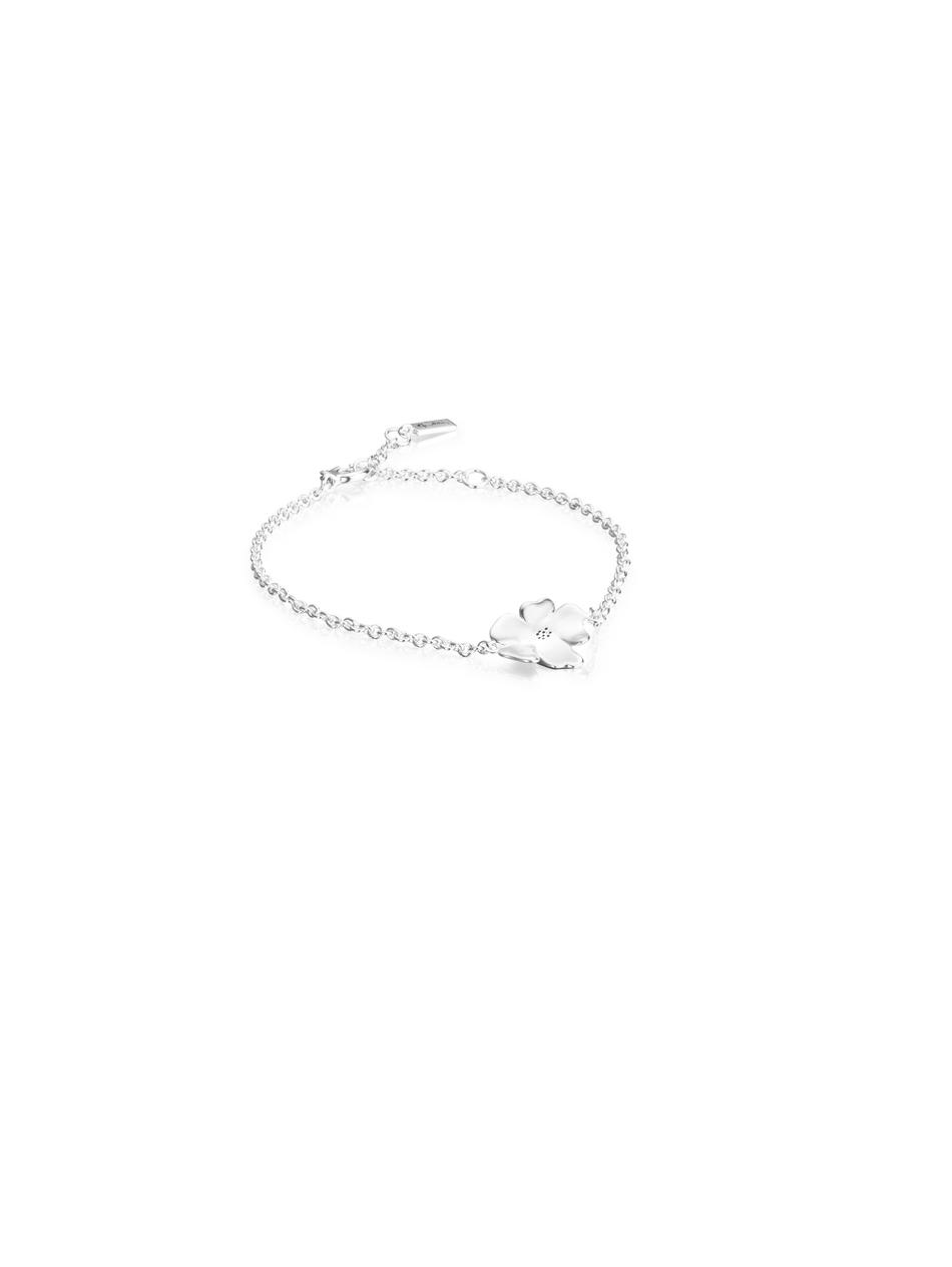 Violet Bracelet 14-100-01434(1)