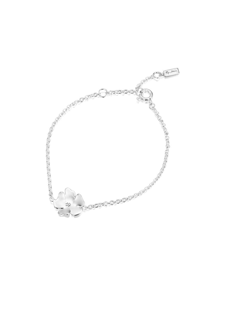 Violet Bracelet 14-100-01434(2)