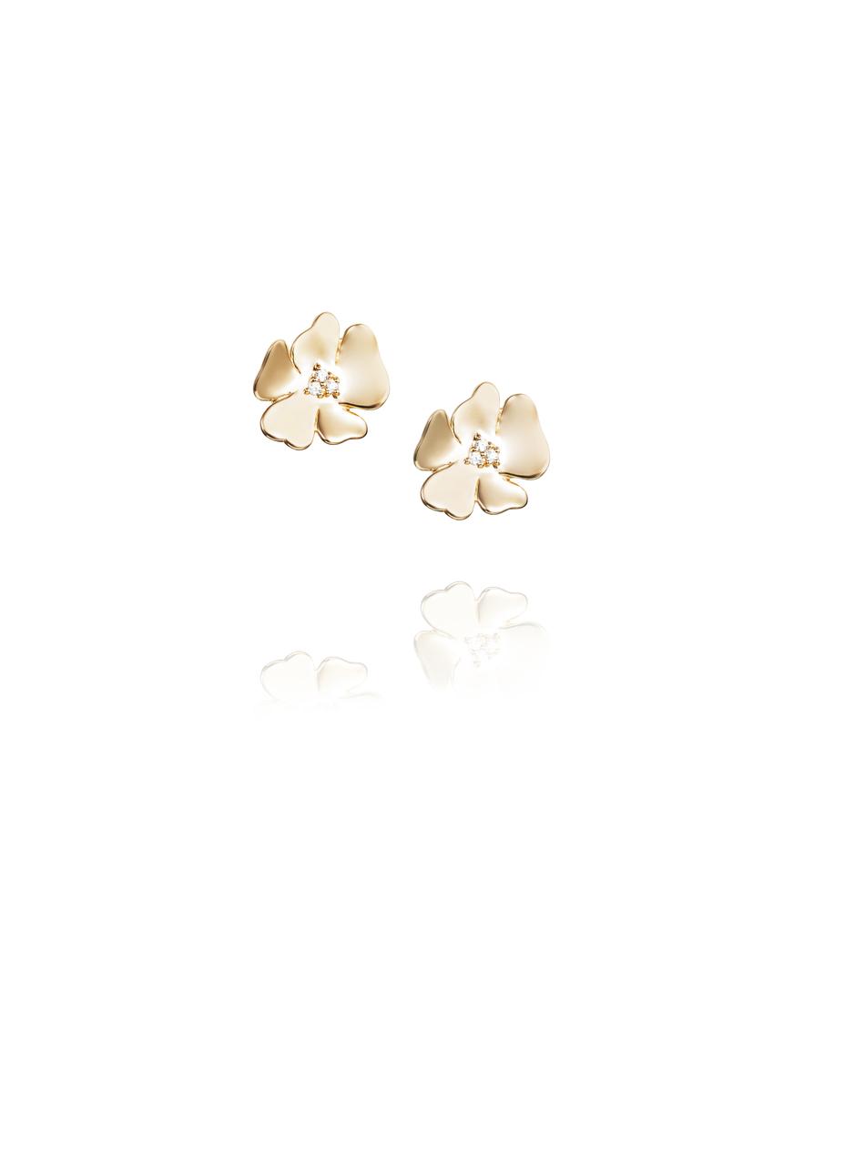 Violet & Stars Ear 12-101-01446(1)