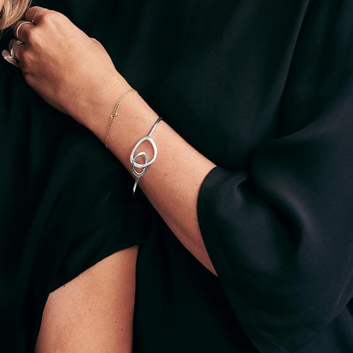 Together-grande-bracelet_40458986-0338-428a-be90-4d66923304d9_720x