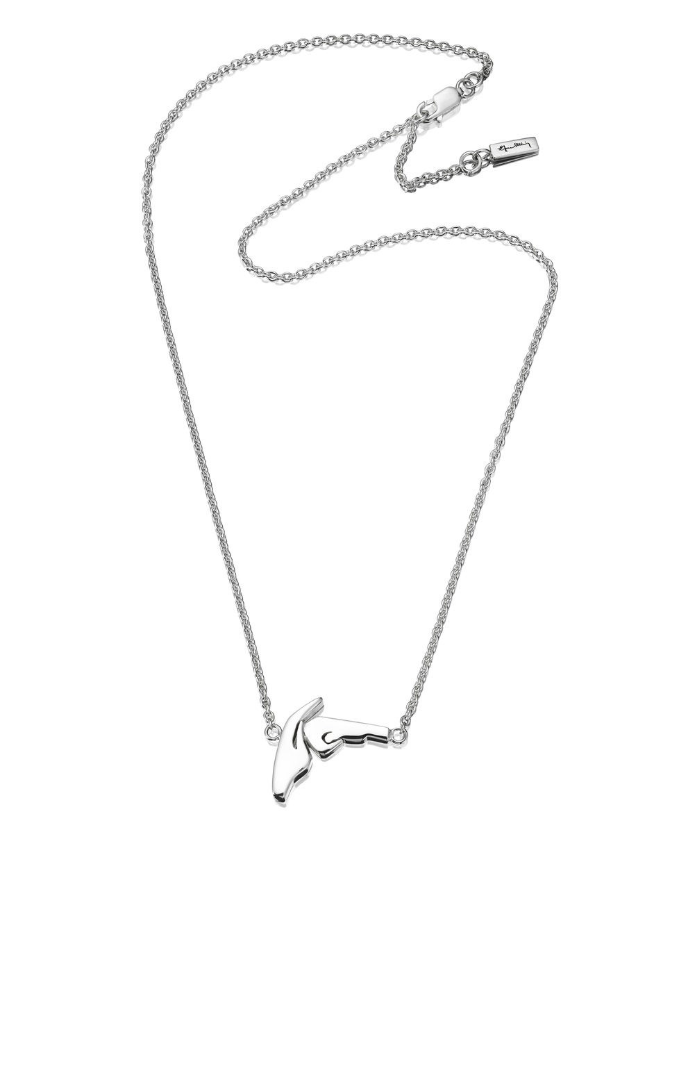 Hold Back Necklace 10-100-01197(1)
