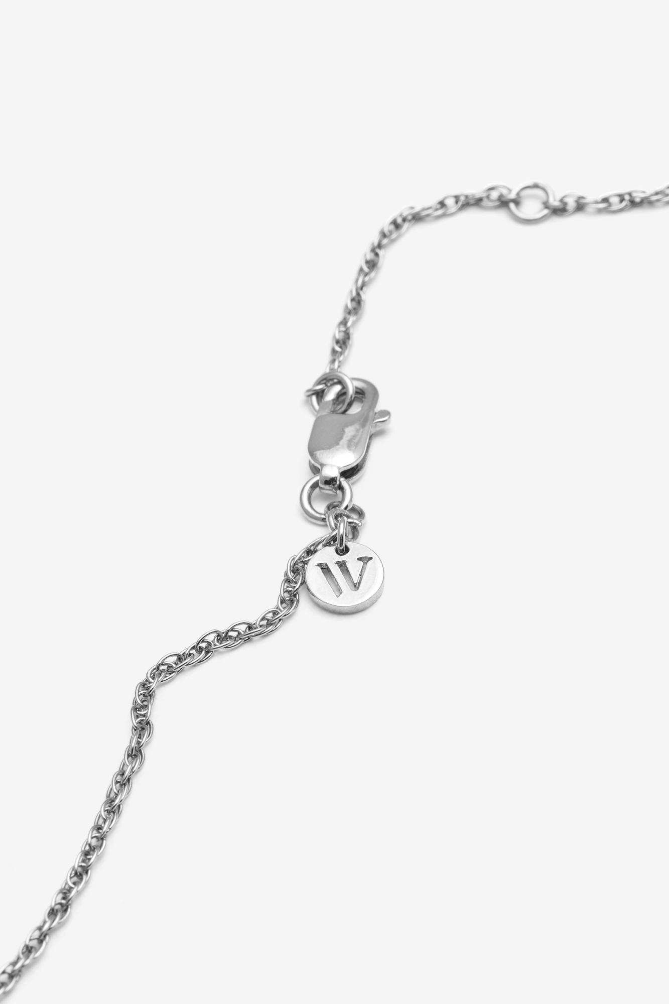 19-03-5-1-017-114-10_Baguette Necklace_Silver_03
