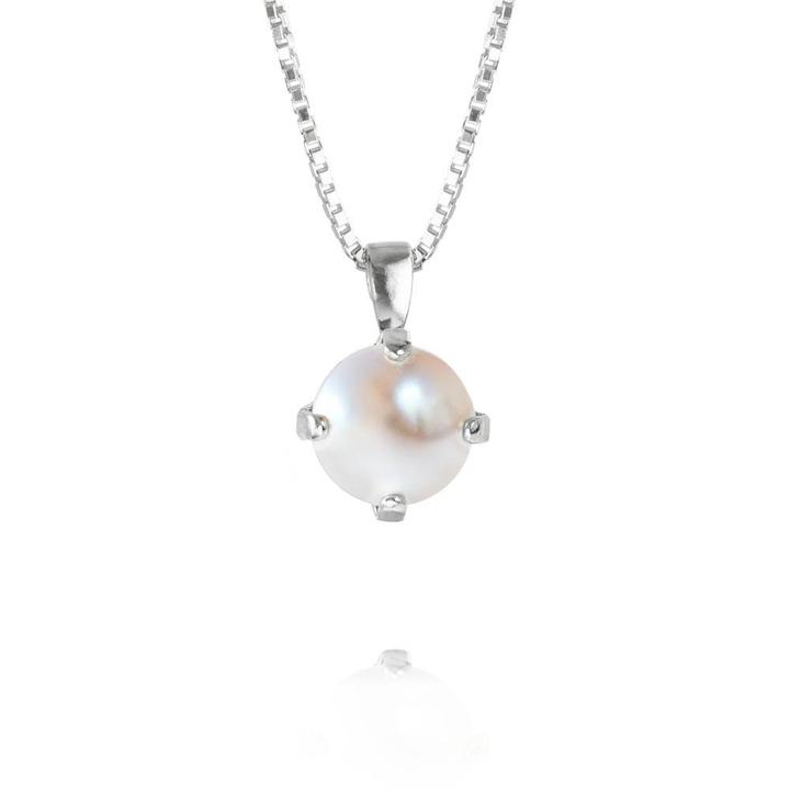 CLASSIC-PETITE-NECKLACE-PEARL_rhodium_e6400be1-b643-4bac-898c-d6682d98cf91_720x