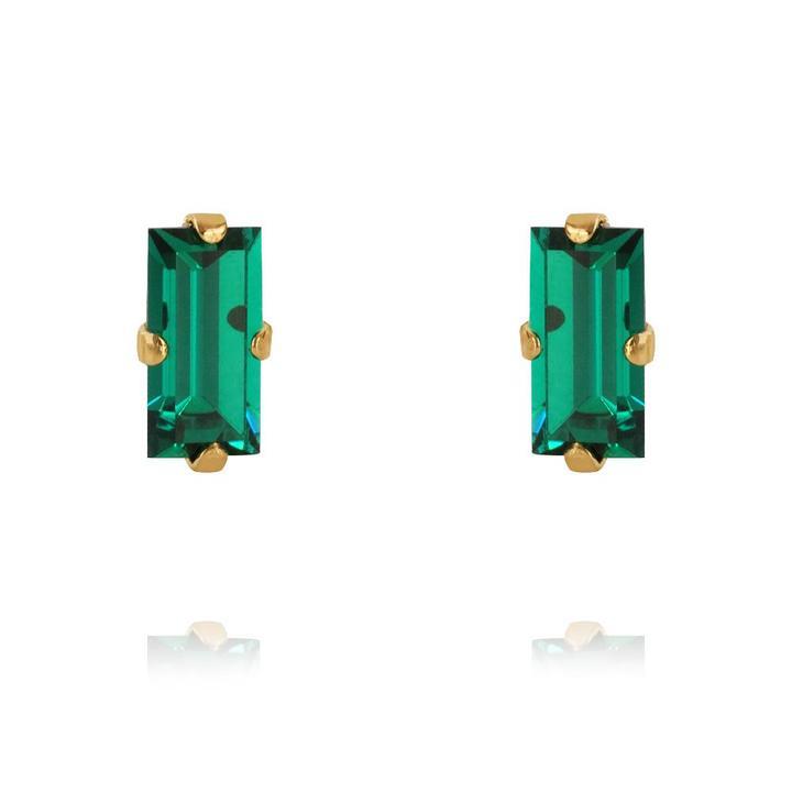 Baguette_Earrings_Emerald_b6650617-7d4c-42d9-ac8c-7054ad20cf95_720x