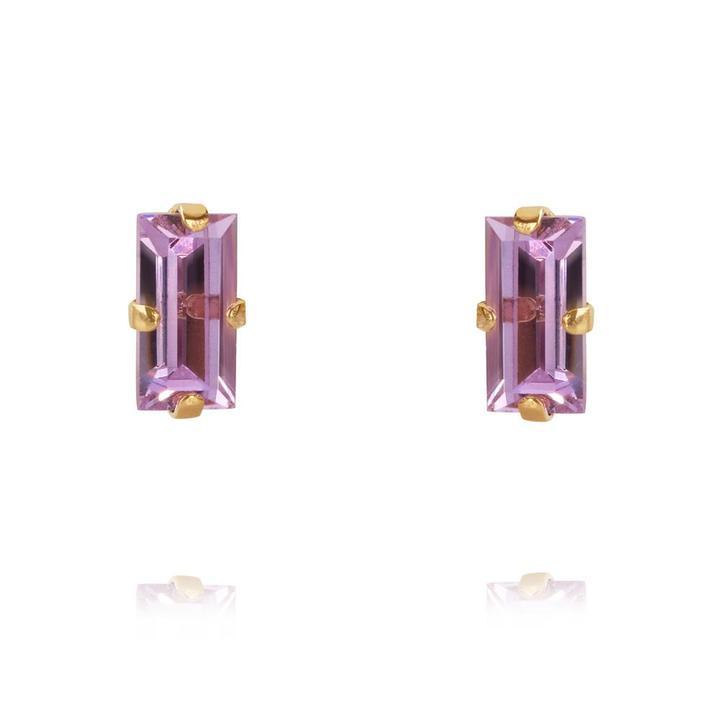 Baguette_Earrings_Violet_6833f5eb-399b-467e-9c35-c79b16896caf_720x