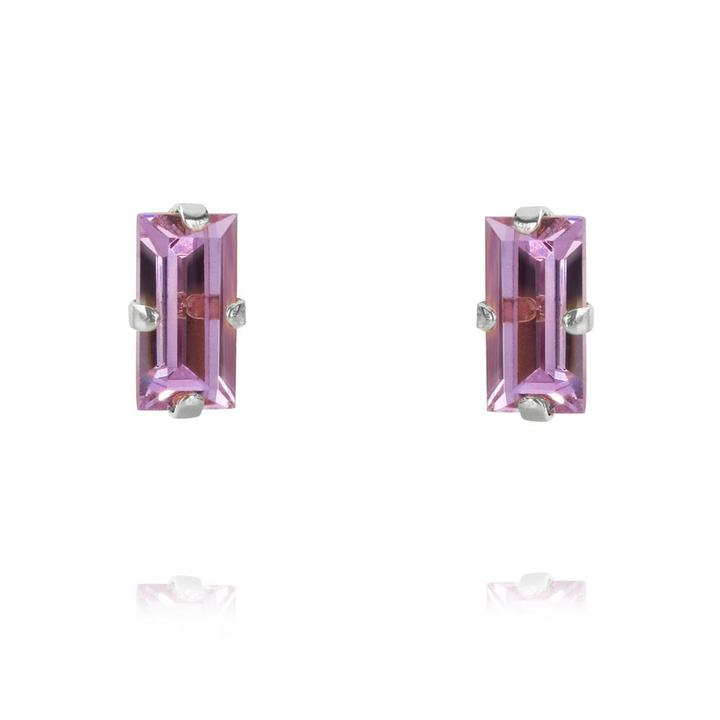 Baguette_Earrings_Violet_Rhodium_720x