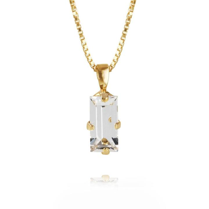 Baguette_Necklace_Crystal_Gold_7743e60f-0af7-4f1b-98a9-85c9d9cb4250_720x