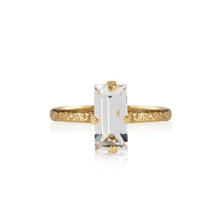 Baguette_Ring_Crystal_Gold_840bb2da-98ee-4b9f-8223-d39935d416a8_720x