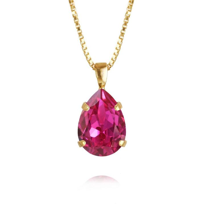 Mini-drop-Necklace-Fuchsia-gold_1f49fc5c-2b5f-4e22-a955-4559280a27b7_720x
