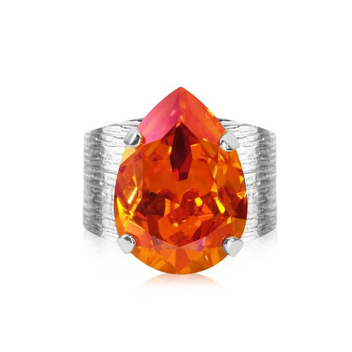 Classic-Drop-Ring-Astral-Pink-Rhodium_720x