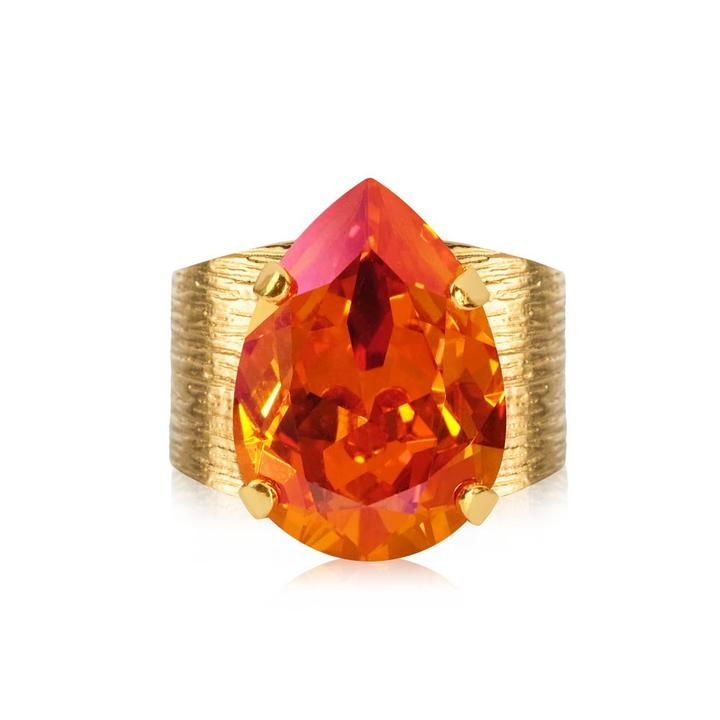 Classic-Drop-Ring-Astral-Pink-Gold_38aee22e-c2f8-46b2-9436-573d534c173a_720x