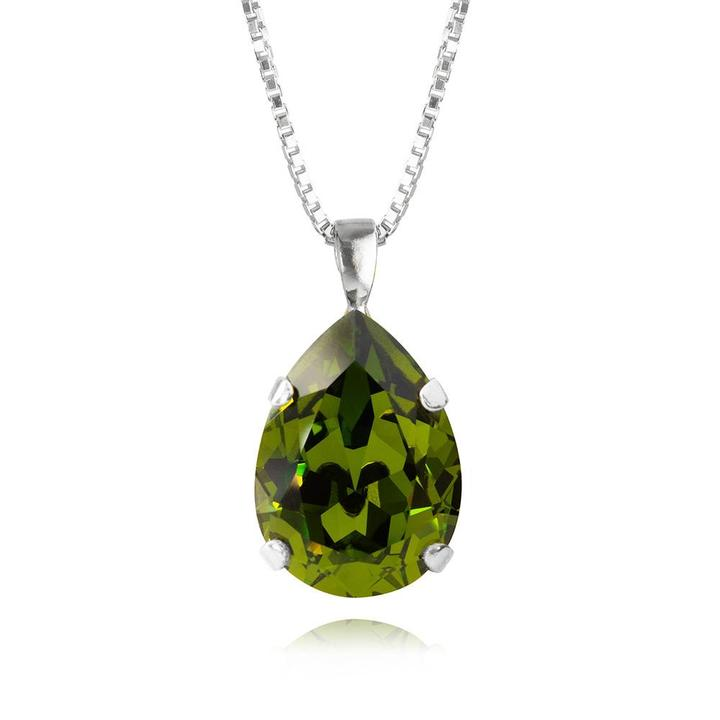 Classic-Drop-Necklace-Olivine-Rhodium_24936e9b-507f-4135-8cf7-4811deb4c480_720x
