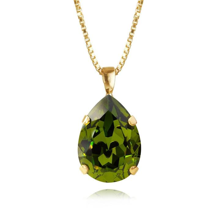 Classic-Drop-Necklace-Olivine-Gold_8b921c87-8db6-49c2-839f-8567ce270aa8_720x