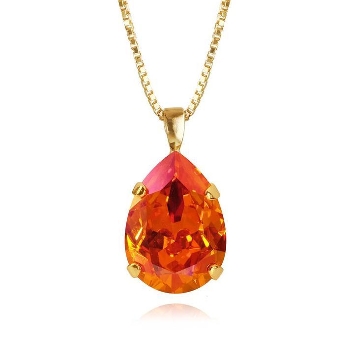 Classic-Drop-Necklace-Astral-Pink-Gold_998956fa-29a5-4db9-a981-12e63162a714_720x
