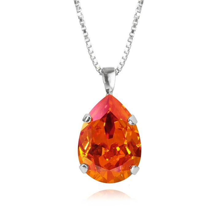 Classic-Drop-Necklace-Astral-Pink-Rhodium_720x