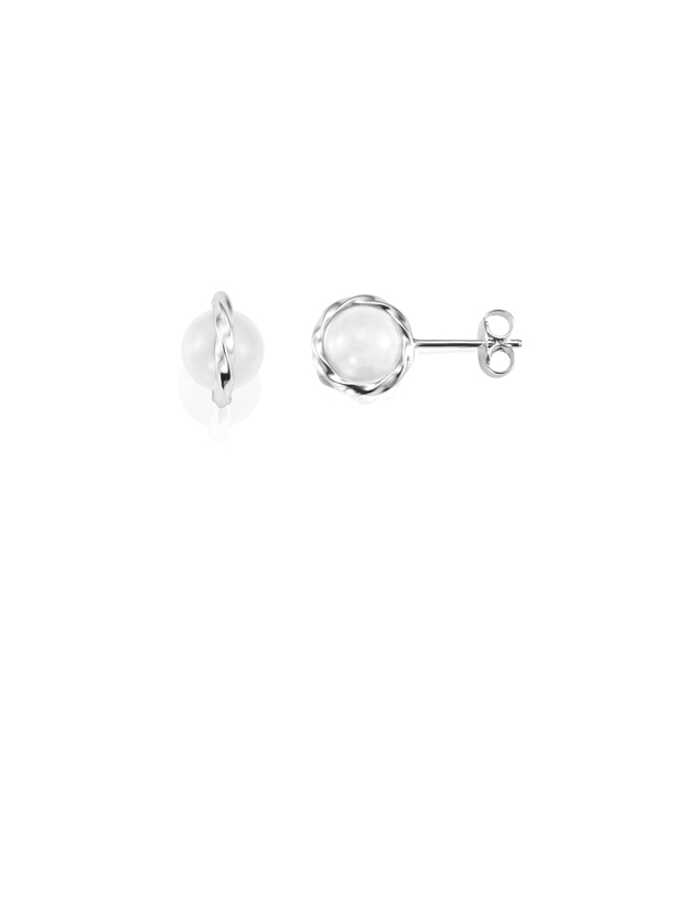 Twisted Orbit Ear - Pearl 12-100-01536(2) (1)