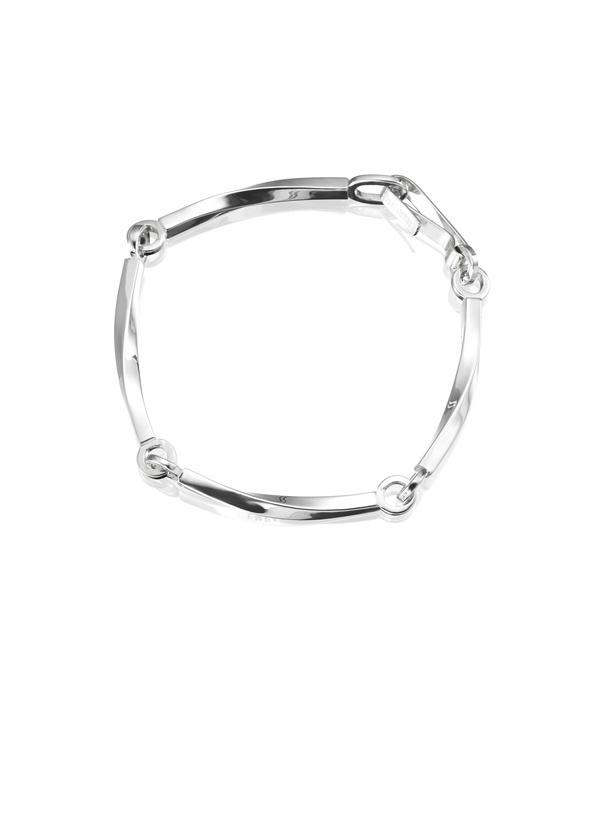 Strength & Kindness Bracelet 14-100-01524(2)