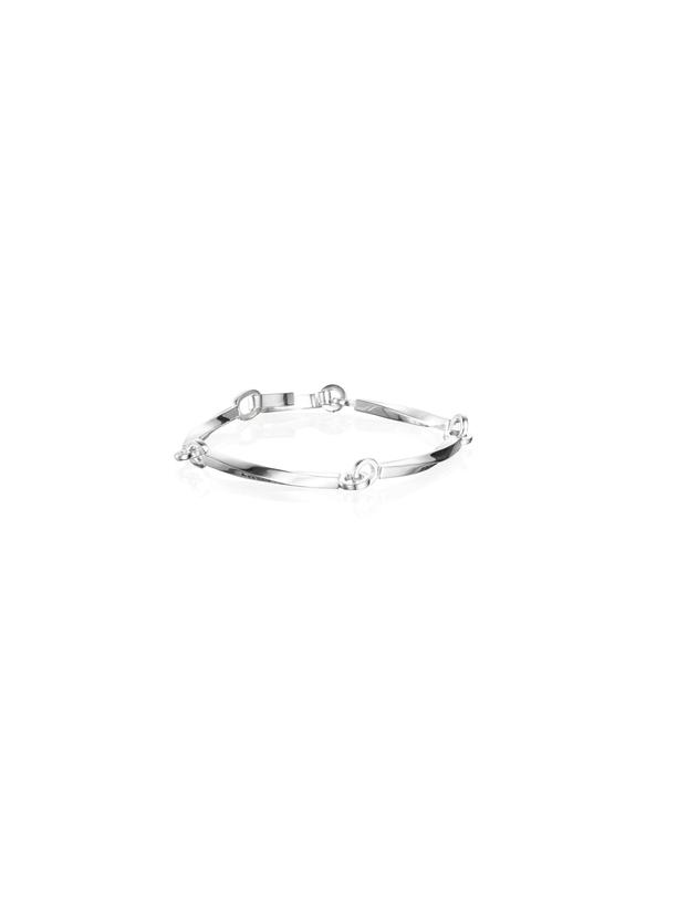 Strength & Kindness Bracelet 14-100-01524(1)