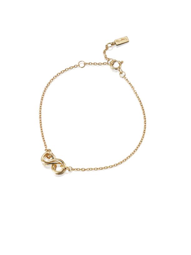 Forever & Ever Bracelet 14-101-01544(2)