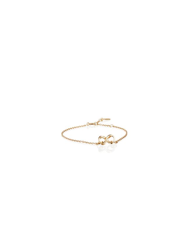 Forever & Ever Bracelet 14-101-01544(1)