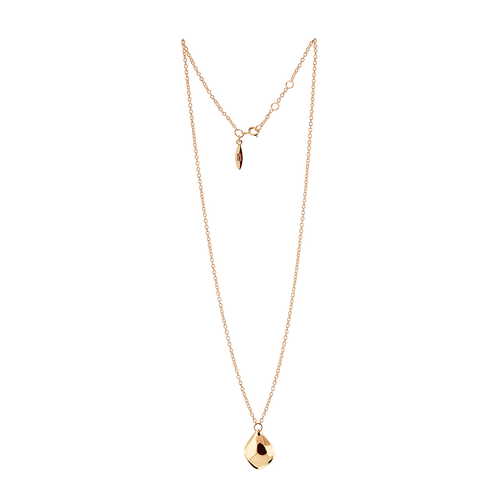 Gaias-Grace-single-necklace-gold