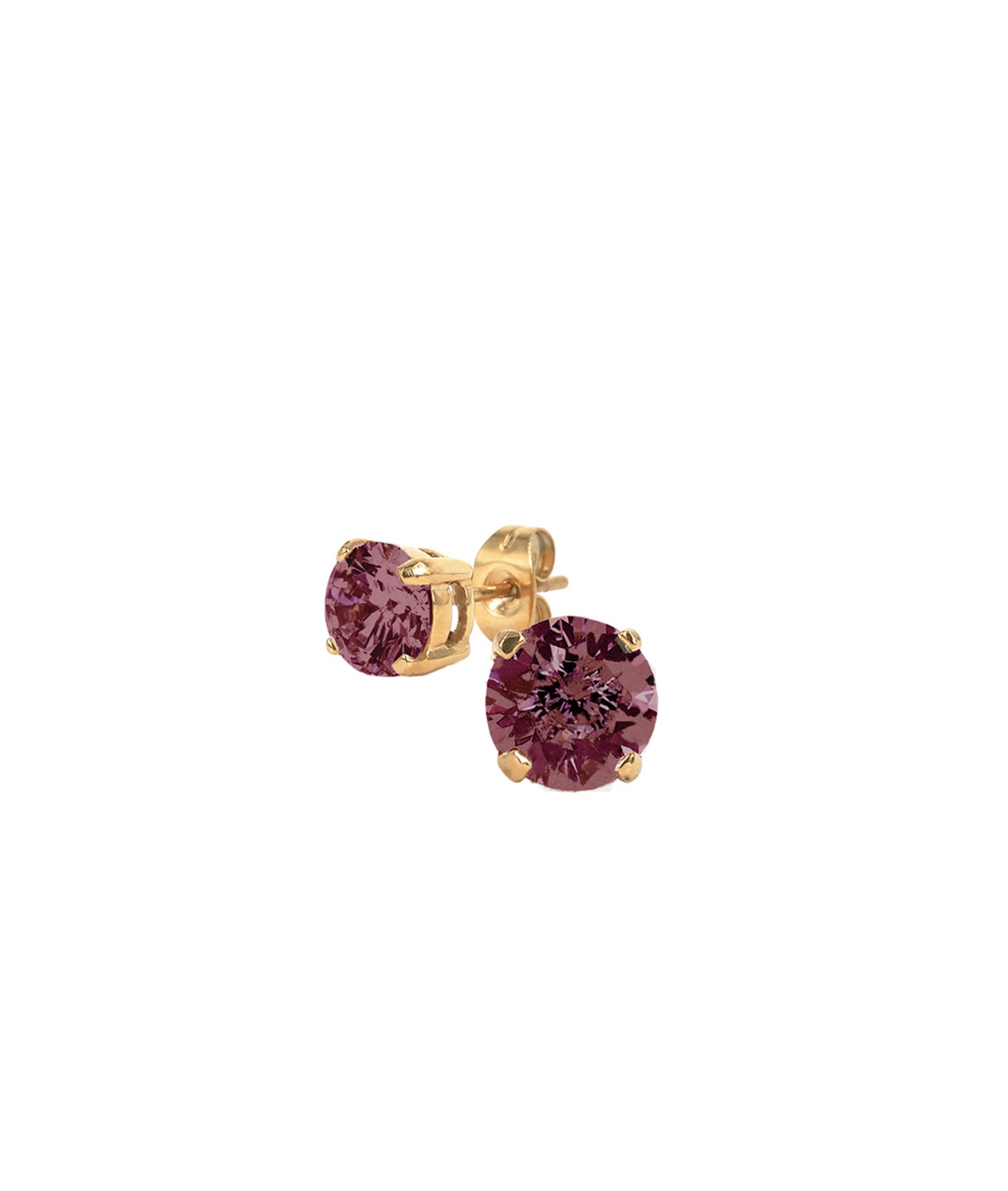 IDA-Orh-Guld-Plom-4-mmNY