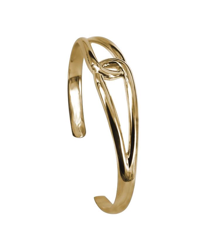 BONNIE-bangle-GoldWebb