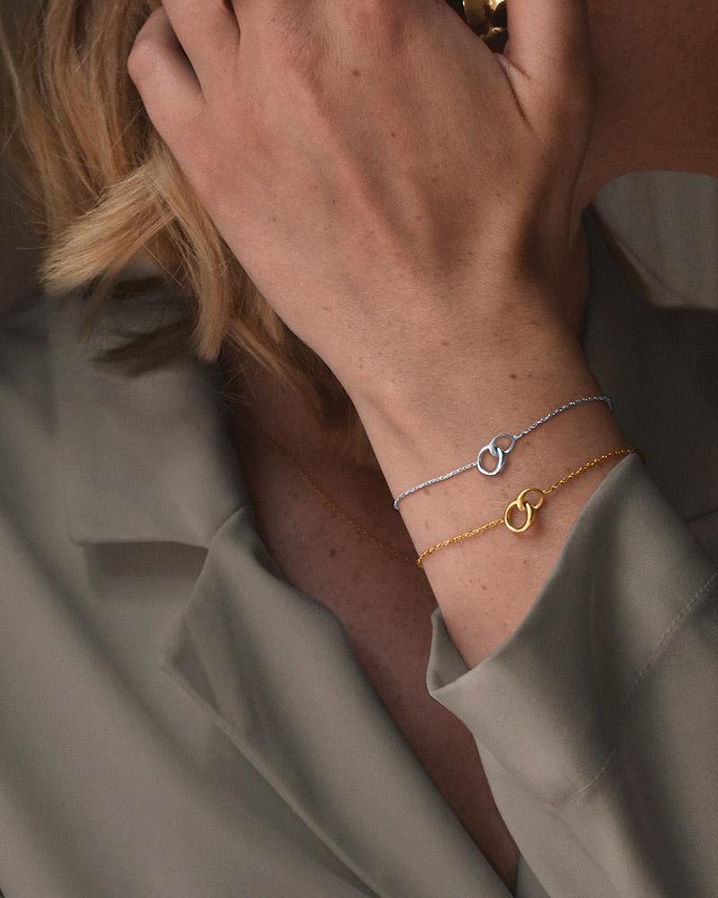 Les-Amis-drop-bracelet-3