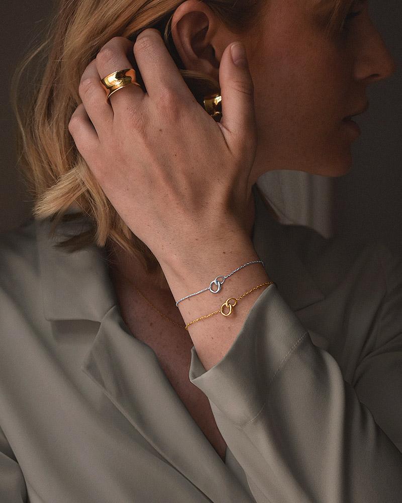 Les-Amis-drop-bracelets-1