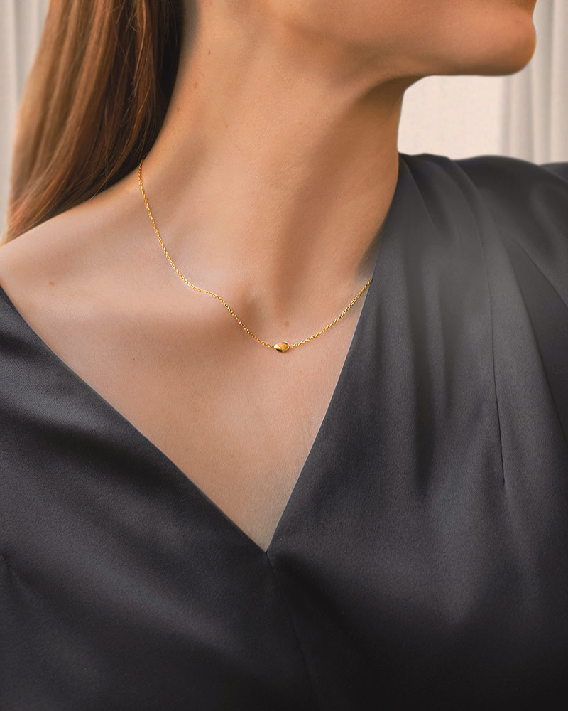 Morning-Dew-petite-necklace-gold-01