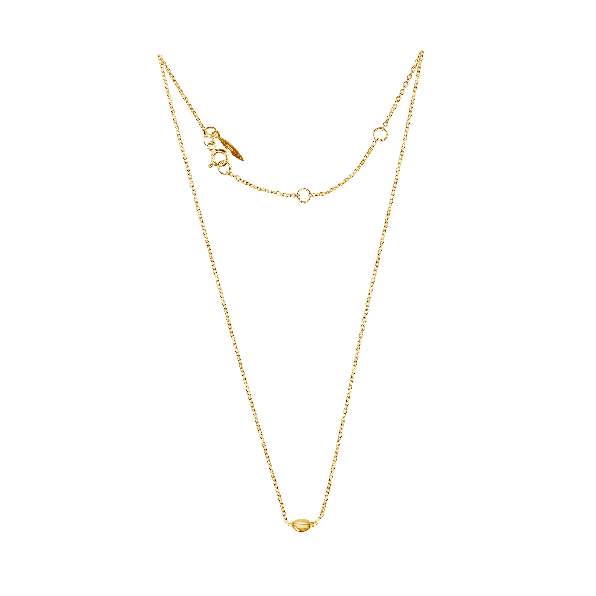 Morning-Dew-petite-necklace-gold-LQ