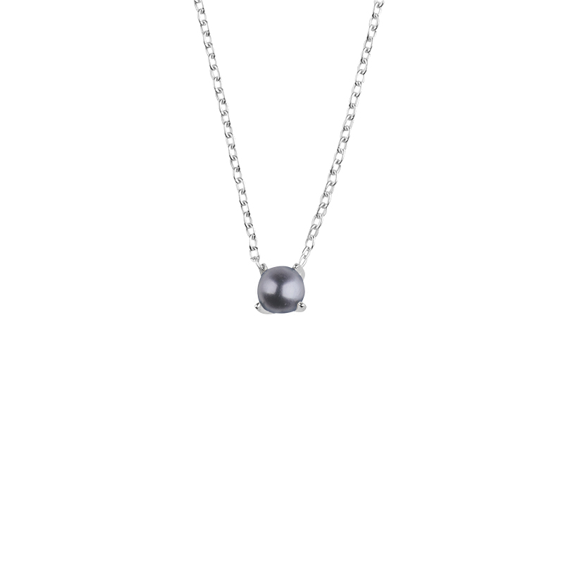 Petite-Pearl-midnight-necklace
