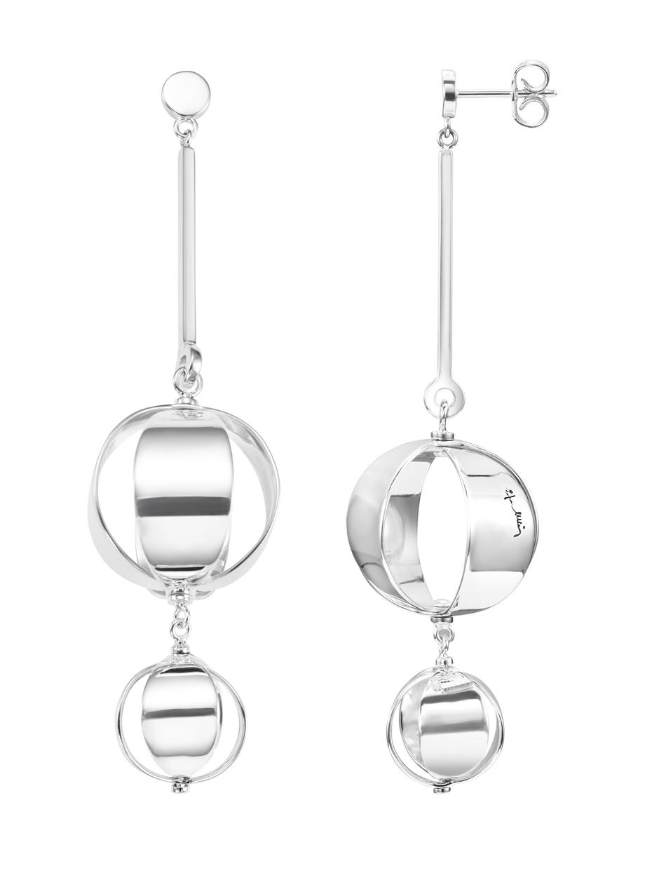 Little_Balloons_Earrings_12-100-01424(2)