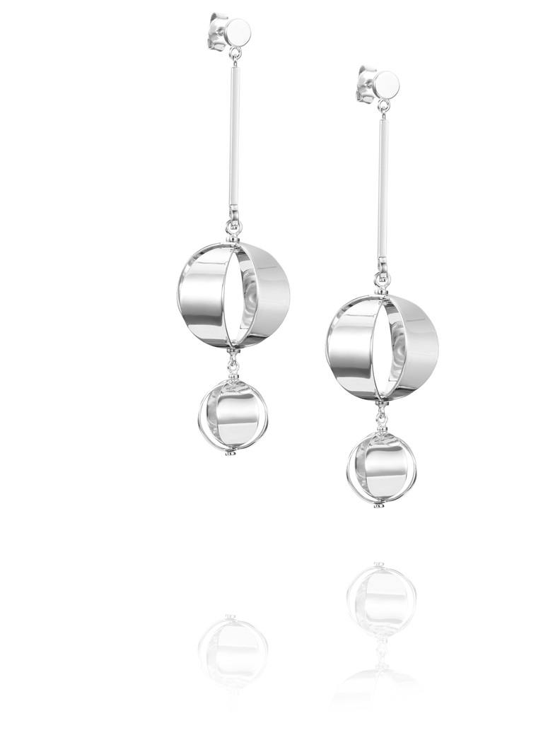 Little_Balloons_Earrings_12-100-01424(1)