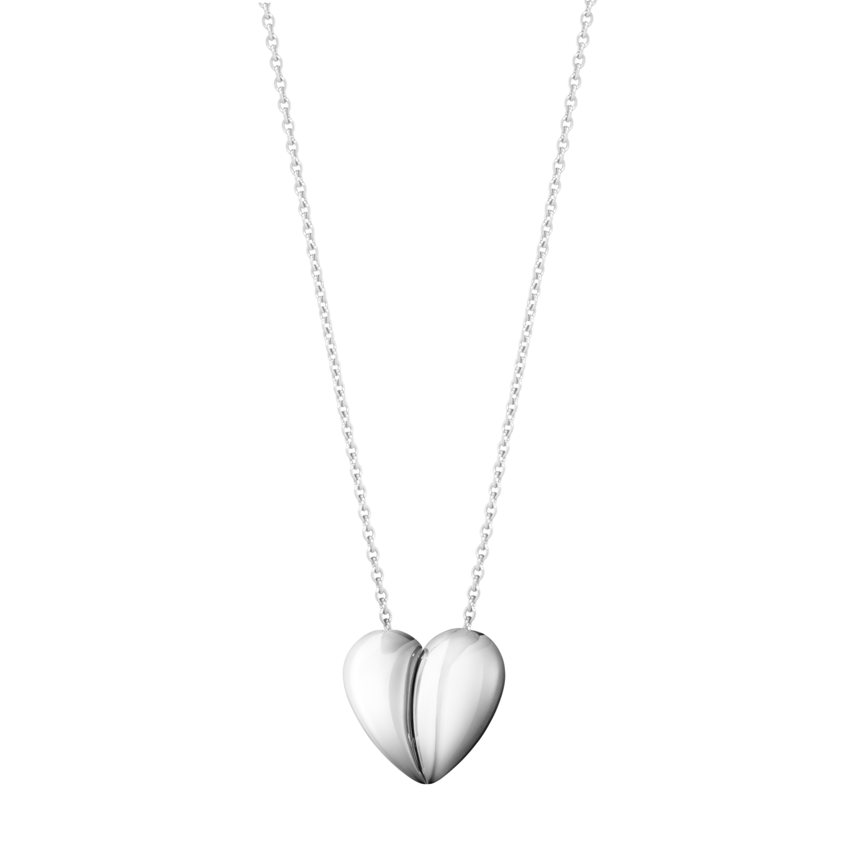 10017504_CURVE_HEART_PENDANT_638_STERLING_SILVER