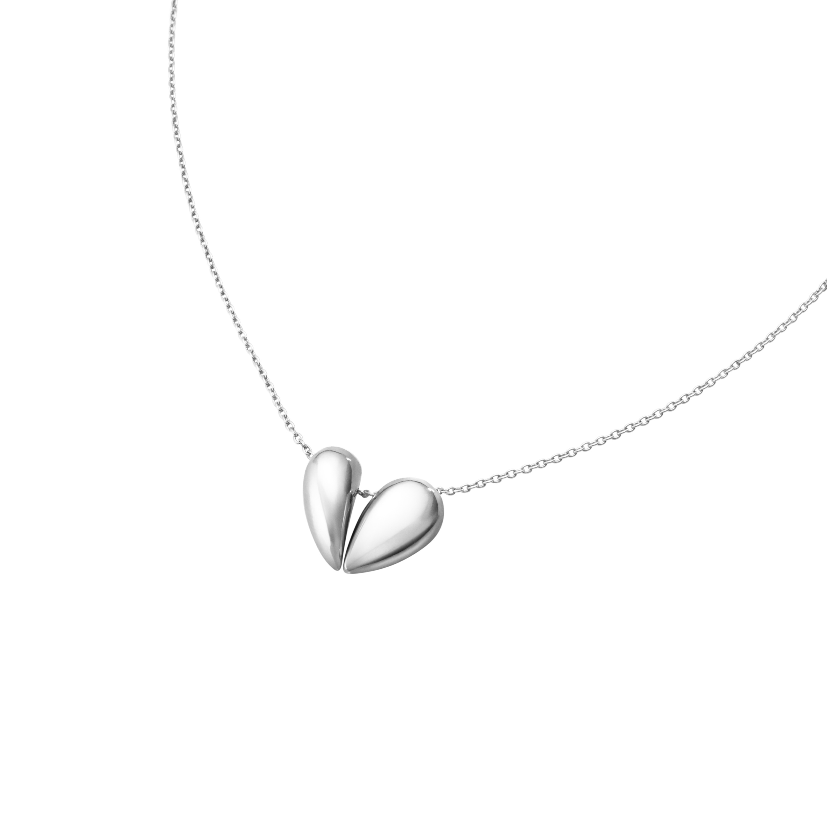 10017504_CURVE_HEART_PENDANT_638_STERLING_SILVER_2