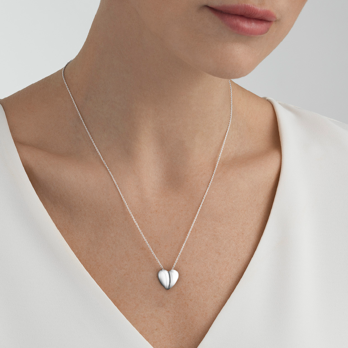 pack__10017504-HEARTS-OF-GEORG-JENSEN-PENDANT-SILVER-02