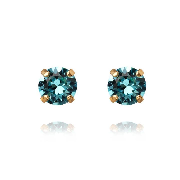 Classic_Stud_Earrings_Light_Turquise_Gold_953f64ca-602a-4d6f-9f30-bbedc3fb2a1e_720x