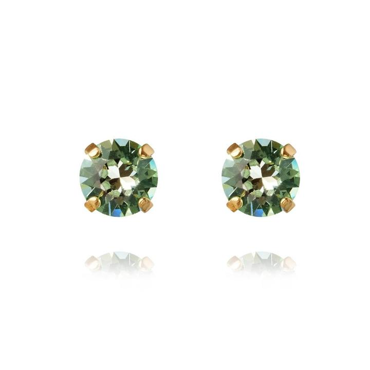 Classic_Stud_Earrings_-_Chrysolite-gold_44899201-3bab-4d20-b9f5-7fd7c6d16bcb_720x