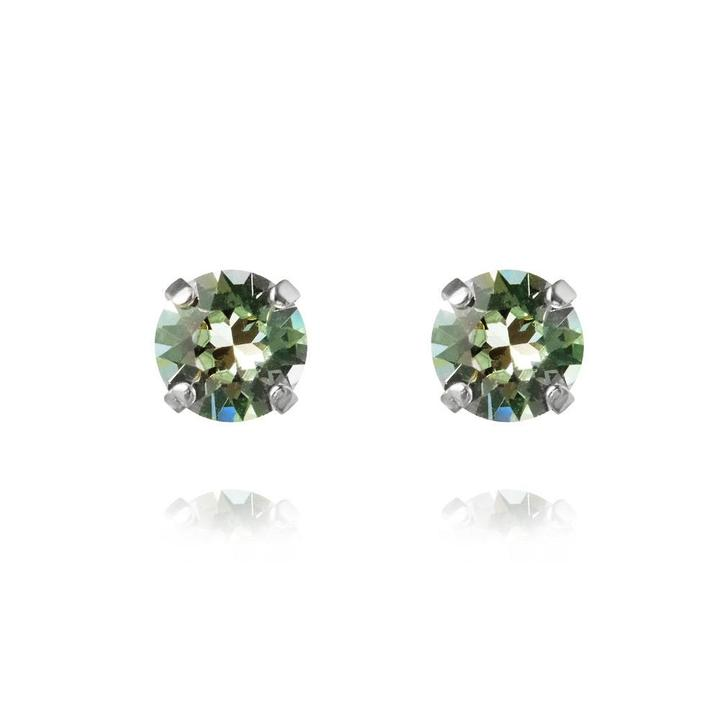 Classic_Stud_Earrings_-_Chrysolite-rhodium_23258ad4-eefb-4422-97f4-467ee3e69d18_720x