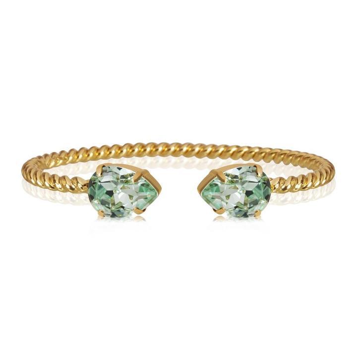 mini-drop-braceletchrysolite_e0a01109-6bf5-4ea4-abc2-cde0dae66918_720x