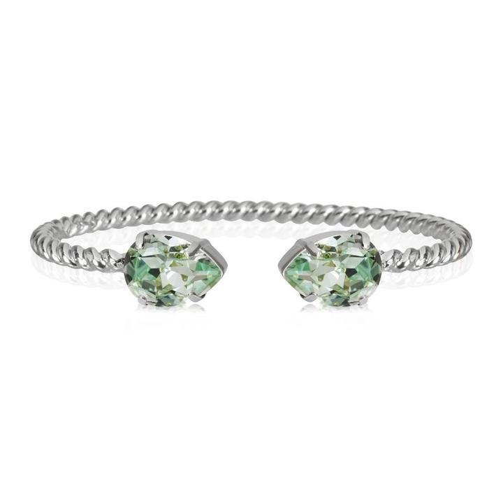 mini-drop-braceletchrysolite-rhodium_78e4af01-87c7-4a02-b1af-e746938c0ee8_720x