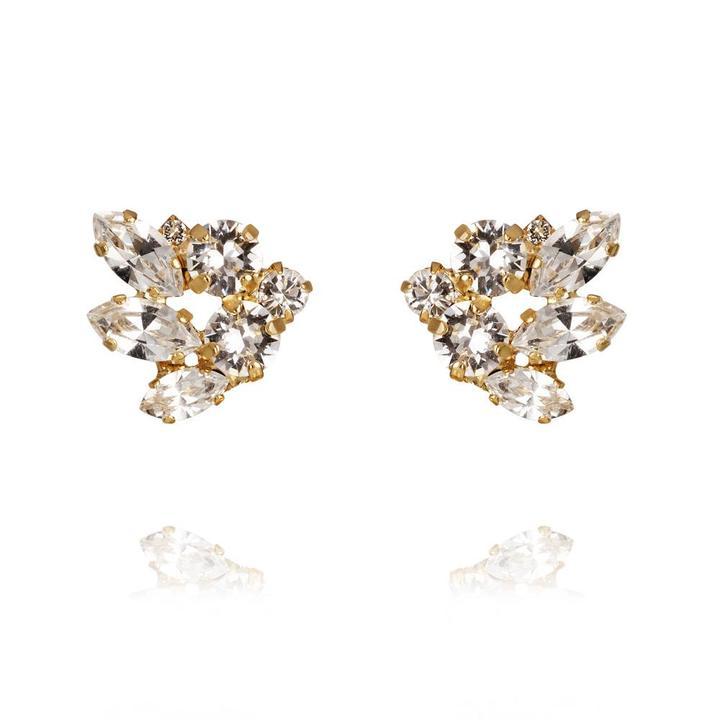 Cora-Earrcuffs-crystal_gold_7a30020e-a14f-4d02-81ac-1f22f11ff4ad_720x