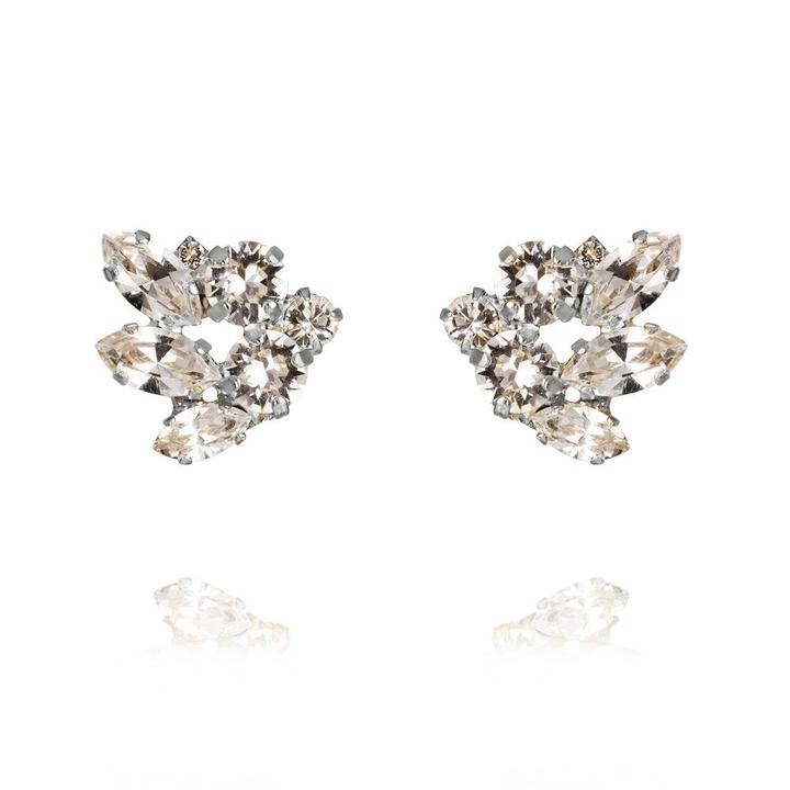 Cora-Earrcuffs-Crystal-rhodium_bb1f5464-a757-45a0-9dbf-14c1cca8deb7_720x