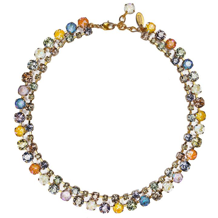 Pomoma-Bonbon_necklace_720x