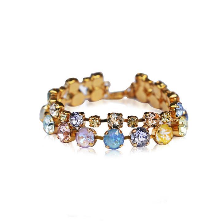 Pomona-bracelet_2205adf2-3e75-4538-bf4b-5c7dcf6585e5_720x