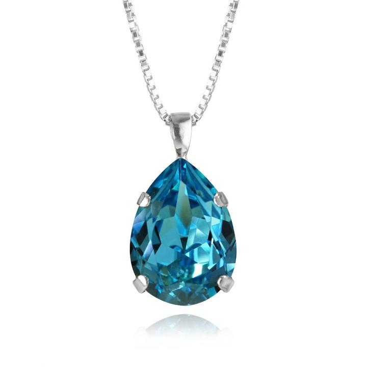 Classic-Drop-Necklace-LightTurqoise-rhodium_31ea741b-9c2d-4c12-b89a-ccb7a4dece25_720x