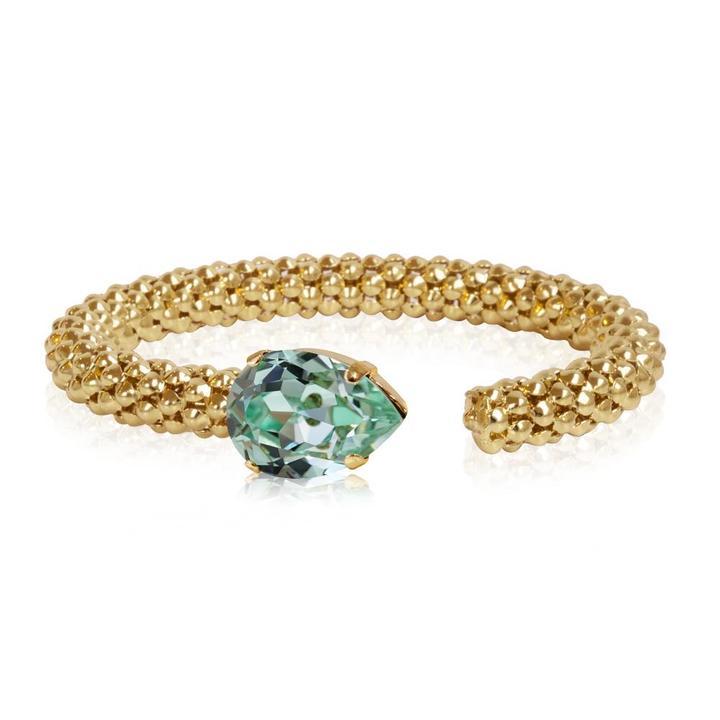 Classic_Rope_Bracelet_Chrysolite_Gold_e1dbaab4-8b87-4ff4-b61f-d893b518e37f_720x