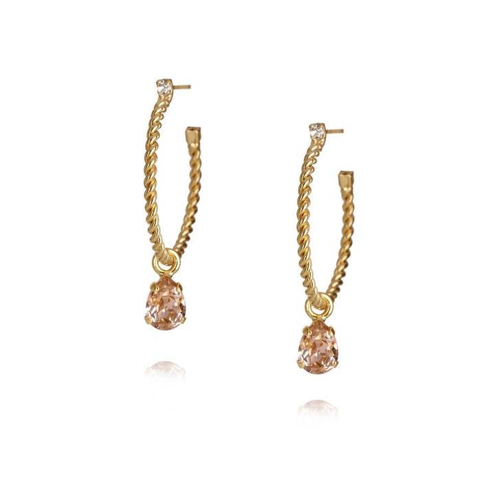 Nani_Earrings-vintage_rose_gold_039c8484-c1d8-437c-8b75-8cf930b42375_720x