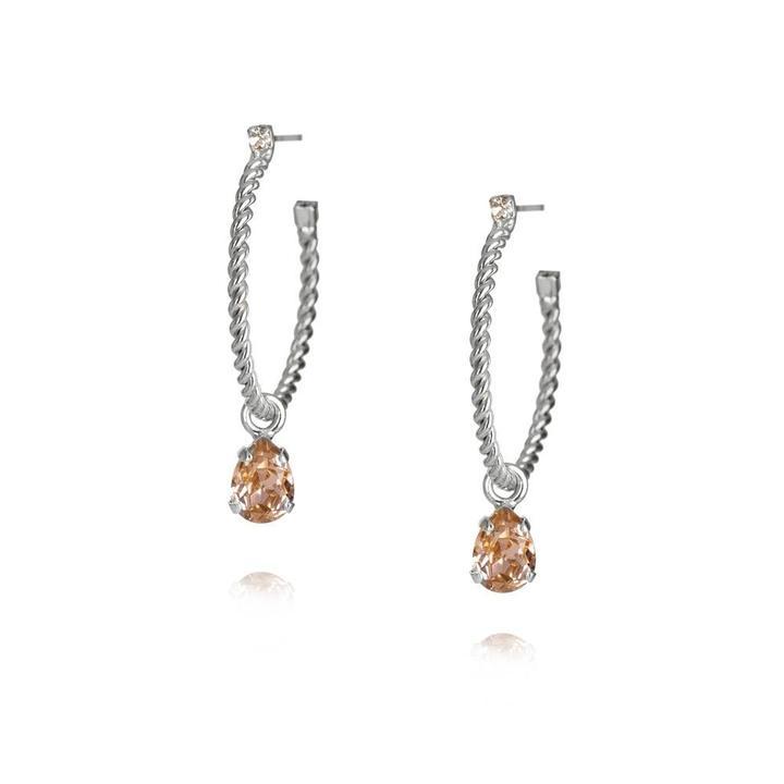 Nani_Earrings-vintagerose-rhodium_2a072720-6462-47cd-b543-1a8f73c28afd_720x